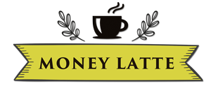 【マネラテ】共働き夫婦の家計簿!節約家計管理と資産形成ブログ